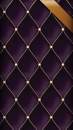 Look Wallpaper, Black Phone Wallpaper, Purple Wallpaper, Colorful Wallpaper, Textured Wallpaper, Pattern Wallpaper, Colorful Backgrounds, Iphone Wallpaper, Bday Background