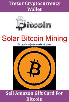 Investing in blockchain without buying into cryptocurrencies at best bitcoin wallet bitcoin fork coinbasewill bitcoin mining ruin my gputoshi to ccuart Gallery
