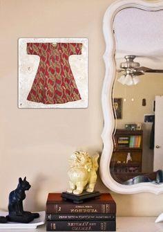 Oscar Stone  Kaftan II Taş Tablo : 29,90 TL   evmanya.com Embroidery Patterns, Ethnic, Ottoman, Inspire, Stone, Shirts, Furniture, Home Decor, Dekoration