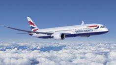 British Airways - onboard duty free shopping - https://www.dutyfreeinformation.com/british-airways-onboard-duty-free-shopping/