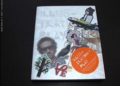 http://art-expiration.livejournal.com/50649.html