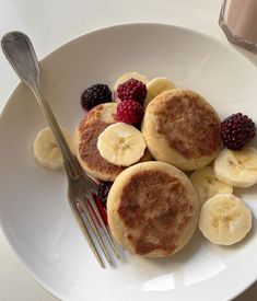 Food Goals, My Best Recipe, Home Food, Perfect Breakfast, Aesthetic Food, Chips, Quick Meals, Food Inspiration, Breakfast Recipes