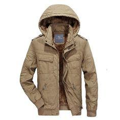 Jackets Solid Coats