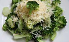 Dieta podle Mačingové - stáhněte si toolbar s tisíci receptů Fitness Diet, Lettuce, Broccoli, Cabbage, Healthy Living, Paleo, Food And Drink, Healthy Recipes, Vegetables