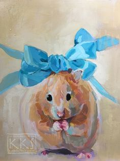 R Guinea Pigs Rodents 13 Best draw hamsters ...