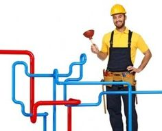 Lexington plumbing offers the re piping job in an eventual manner for the noticeable approach.
