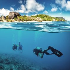 Looking for Taxi & Tour services in Seychelles? We are the best Taxi and Tours Services provider in Seychelles. Under The Water, Taj Mahal India, Maldives, Air Mauritius, Resorts, Share Pictures, Animated Gifs, Phuket Thailand, Romantic Getaways