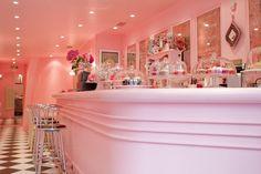 La cupcakerie Chloe'S » Cachemire et soie - Blog de fille à Paris, mode, style parisien