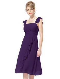sexy dresses for a wedding - plus size dresses for wedding guest Check more at http://svesty.com/sexy-dresses-for-a-wedding-plus-size-dresses-for-wedding-guest/