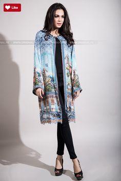 Maria B Top Dp KSD-16 Evening Wear 2017 - Original Online Shopping Store #mariab #mariab2017 #mariabeveningwear #mariabchiffon2017 #mariabpret #womenfashion's #bridal #pakistanibridalwear #brideldresses #womendresses #womenfashion #womenclothes #ladiesfashion #indianfashion #ladiesclothes #fashion #style #fashion2017 #style2017 #pakistanifashion #pakistanfashion #pakistan Whatsapp: 00923452355358 Website: www.original.pk