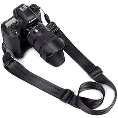 DSLR Camera Strap Quick Release | Hand Strap and ¼ Mounti... https://www.amazon.com/dp/B078M7SVVQ/ref=cm_sw_r_pi_dp_U_x_zATWAbD1ANEPN