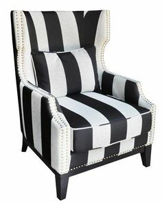 single chairs for living room. Thatcher Leather Wingback Chair  Pottery Barn PB Pinterest wingback chair chairs and