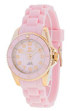 Reloj Marea mujer B42154 9. Sumergible a 5 ATM. Garantía 2 años. 1c94604be162