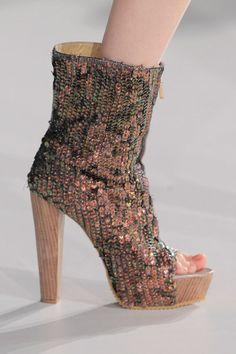 Custo Barcelona Shoes 080BCN_FW