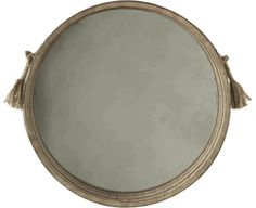 love this mirror for my half bath
