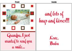 Big Valentine's Day Card. Perfect for Grandma and Grandpa. Available in 2', 3', and 4' sizes. FREE SHIPPING