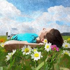 Daydream by yoraku on SoundCloud