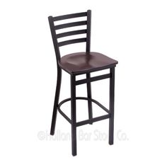 "Found it at Wayfair - Jackie 30"" Bar Stool"