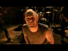 Five Finger Death Punch: Hard To See