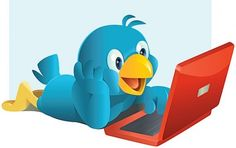 Learn how to get more twitter followers free!