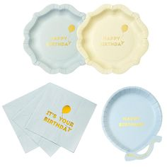 A baby's first birthday is without a doubt such a significant milestone on so many levels. At The Party Cupboard we have hand picked this selection of simply adorable first birthday party themes to help you celebrate such a momentous occasion in your child's life. Shop now for party tableware, party decorations and Party favours for your little one's party. . . . #partyplanner #cake #kidsparty #shopsmall #brand #thatsdarling #luxury #birthdaygirl #babyboy #talkingtables #thepartycupboard
