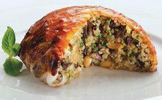 türk yemekleri resimli - Google'da Ara