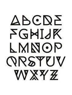 13 Cool Images of Easy And Cool Handwriting Fonts. Awesome Easy and Cool Handwriting Fonts images. Cool Font Styles Alphabet Fun Handwriting Fonts Easy Pretty Writing Fonts Cool Easy Fonts to Draw Handwriting Fonts Alphabet A, Alphabet Design, Cool Fonts Alphabet, Hand Lettering Alphabet, Letter Fonts, Cool Writing Fonts, Monogram Fonts, Alphabet In Different Fonts, Tattoo Alphabet