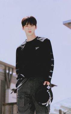 🚫 do not edit or crop logo Korean Entertainment, Pledis Entertainment, Jinyoung, Busan, Nu Est Minhyun, Korean Boys Ulzzang, Kim Jaehwan, My Destiny, Ha Sungwoon