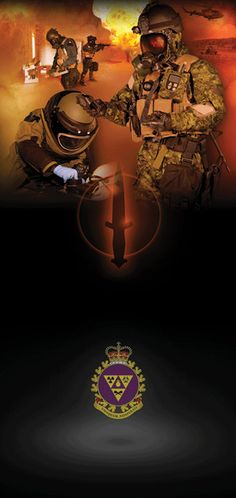 The Canadian Joint Incident Response Unit (CJIRU) provides specialized, timely and agile Chemical, Biological, Radiological, and Nuclear Defence (CBRN) response to the Government of Canada.