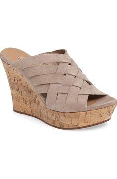 43 Best Shoes   High Heel Ladies images  01ab734b18