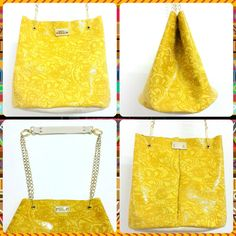 . Bags, Fashion, Over Knee Socks, Handbags, Moda, Dime Bags, Fasion, Totes, Hand Bags