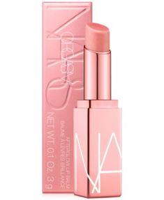 Lipstick Box, Makeup Package, Homemade Lip Balm, Tinted Lip Balm, Lip Art, Makeup Cosmetics, Lip Colors, Hair And Nails, The Balm