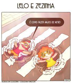 Lelo e Zezinha 041