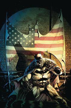 "DC COMICS (W) James TynionIV (A) Alvaro Martinez, Raul Fernandez (CA) Eddy Barrows, Eber Ferreira ""RISE OF THE BATMEN"" Chapter Three: In issue #936, Batman is M.I.A., and it's time for Batwoman to tak"