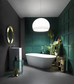 9 meilleures images du tableau STYLE : Salle de bain zen | Zen ...
