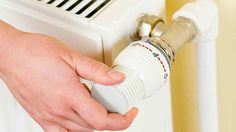 Aquecedor mal instalado pode causar incômodos para moradores e vizinhos Instalação mal feita do aquecedor a gás pode gerar problemas para os usuários e vizinhos Um banho quentinho pode ser reconfortante,   #família #gas #Gas heater #Lei Brasileira #Porteiro / Controlador de Acesso #regularização #Segurança #Síndico #Sindico Profissonal #Zelador