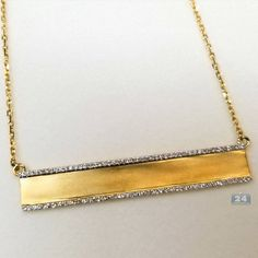 Your name could be here #jewelry #id #necklace #chain #pendant #gold #jewelrygram #name #engraving #bespoke #custom #luxury #lifestyle #accessory #blogger #fashionista #design #diamonds #womenswear #redcarpet #nyc #plate #forher #gift #love #madeinusa #beautiful #gorgeous #nameplate #idtag