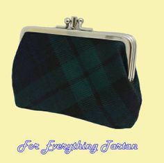 http://au.ebid.net/for-sale/black-watch-modern-tartan-fabric-framed-medium-ladies-double-purse-132402415.htm