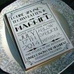 Convites+para+casamento:+10+dicas+para+o+convite+perfeito!