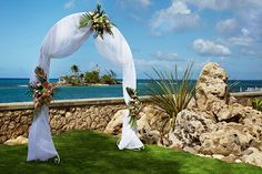 Google Image Result for http://www.honeymoonsinc.com/Portals/0/Images/Couples/Tower%2520Isle/Couples_Tower_Isle_Wedding_Arch.jpg