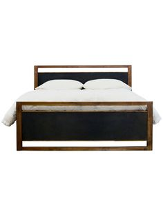 JEAN PASCAUD beds - Google Search