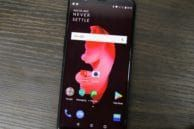How To Install Beta OxygenOS Android 8.0 Build on OnePlus 5T
