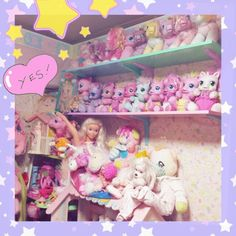 女の子/子供部屋…などのインテリア実例 - 2014-04-11 17:24:27 | RoomClip(ルームクリップ)