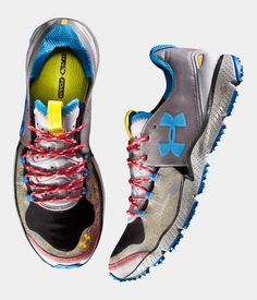 Men s UA Charge RC Storm Running Shoes   Under Armour US Best Running Shoes,  Running b7b427643bdd