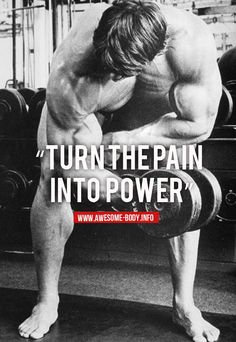 Try the 30 Day Tricep Dip Challenge Fitness Workout this month, get strong arms and tricep muscles in no time. Bodybuilding Motivation Quotes, Gym Motivation Quotes, Gym Quote, Body Motivation, Body Building Motivation, Arnold Bodybuilding, Arnold Schwarzenegger Bodybuilding, Bodybuilding Workouts, Workout Memes