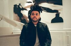 The Weeknd and Daft Punk are reportedly working on music together