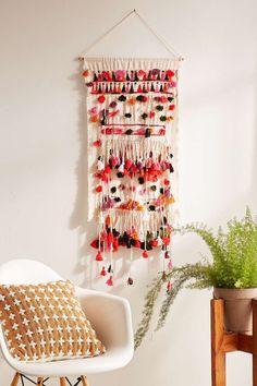 Über google auf zeit.de gefunden   hängen lassen   pinterest - Platzsparend Bett Decke Hangen