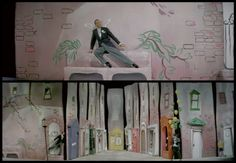 Daddy Long Legs: Fred Astaire