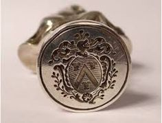 Image result for armorial silver