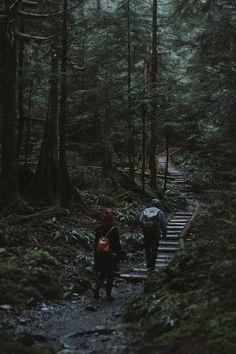 #sportsman #outdoorsman #hiking #camping